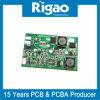 Serviços eletrônicos da fabricação do conjunto PCBA de PCBA