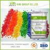 Dióxido Titanium do brilho excelente branco do pigmento para Masterbatch plástico