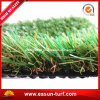 Gemaakt in Gras van het Gras van China het Beste Synthetische voor Landschap