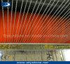 Hoge kwaliteit Multi-Wire --U Best Multi-Wire Choice