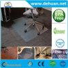 Neue Fußboden-Matten-Rolle des Entwurf Belüftung-Fußboden-Matten-Teppich-/Kurbelgehäuse-Belüftung