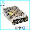 mini fuente de alimentación de la conmutación de la talla LED de 50W 12V