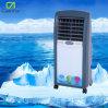Umweltfreundliches geräuschloses Wasser-beweglicher Luftkühlung-Ventilator (ST-872)