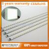 Populäres Cer RoHS anerkannte 40-50W 536*9.5mmx5 quadratische LED Instrumententafel-Leuchte der Entwurfs-Qualitäts-2835W72hx5