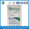 bolso soluble en agua plástico de Ffs del PE 20kg para el diseño de China