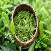 Massa naturale 60% EGCG, L Theanine, polifenolo dell'estratto del tè verde del tè
