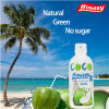 Het beroemde Water van de Kokosnoot van Houssy van het Merk Verse