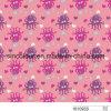 Impressão encantadora para a tela das meninas Swimwear80%Nylon 20%Spandex
