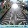 専門の製造業者によって炭素鋼の棒堅くされるシャフト(WC SFシリーズ3-150のmm)