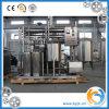 Qhs chaîne de production automatique de malaxeur de boissons de 5000 séries