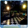 Dance Floor portable de madera para el suelo de la boda/del partido/del acontecimiento
