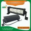 Offroad 크리 사람 LED 표시등 막대 8  트럭 SUV 의 지프, ATV, 트럭을 운전해 Ute를 위한 40W를 몰기