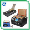 Novo Tbk Full Kit LCD Refurbish Machine Máquina de reparo LCD Oca Lamination Machine