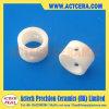 Machinaal bewerken van de binnen-Ring van het Lager van het zirconiumdioxyde het Ceramische