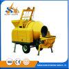 Professionelle heiße verkaufende Betonmischer-LKW-Wasser-Pumpe