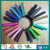 Varia gomma di gomma piuma di EVA di colore
