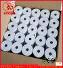 Papel de oficina Fabricante térmica Registro del rollo de papel