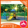 Matériau en acier galvanisé et type de terrain de jeux extérieur Swing Seat