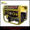 Generador del precio competitivo del alternador del cobre del motor de Ohv mini