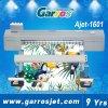 Garros新しいDx5ヘッド1440dpi 3Dの印字機のデジタル・プリンタ