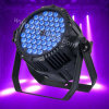 防水IP65 RGB 3in1 LED PAR Stage Light