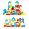 Kids Toys/エヴァBuilding Set/エヴァToys Brick/Block SetのためのエヴァBuilding Blocks/Hot Selling DIY Educational Toys/EducationalエヴァFoam Building Blocks