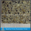 Surface solido Artificial Natural Quartz Stone per Slabs e Tiles