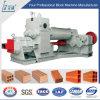 機械真空の押出機を作るインドの製造業機械/Clayの煉瓦ブロック
