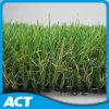 Лезвие ви-образност Landscaping искусственная трава