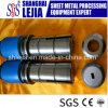 Инструмент пунша CNC Lejia, инструмент пунша башенки для машины пунша башенки Yawei