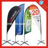 Bandierina della bandiera del Teardrop (JMZ-BF015)