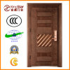 Highqualityの内部のSteel Security Door