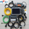 SSD BMW Icom A2 B C+2PCS звезды C4 SD Connect+for MB диагностических инструментов для таблетки IX104 I7, 4G звезды C4 Icom A2/MB установленной средством программирования