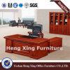 熱い価格のオフィス・コンピュータ木表Hx-Nj5280