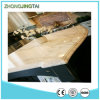 Kitchen를 위한 OEM Whole Sell Popular Quartz Countertop