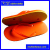 PVC caliente Slipper Sandal de 2016 New Fashion para Men