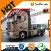 판매 Dfh4250를 위한 Dongfeng Kx 트랙터 트럭