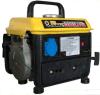 2014 650W Tiger Генератор Tiger Бензиновый генератор Tg950 Супер Тигр Генератор (TG950)