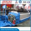Type 3 Roller staal Plate Bending Machine van W11-20X3200 Mechanical Symmetrical