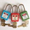 Veiligheid Lock uit Padlock op Sale