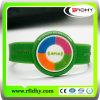 Wristband do Silicone do Produto Novo RFID
