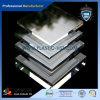 Acryl-PMMA Blatt des hohen Transparent-für LED-Beleuchtung