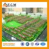 Modèle de villa/modèle de construction/modèle immeubles/modèle de fabrication modèle architectural