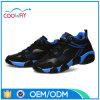 Chaussures occasionnelles unisexes de sport du marché de l'Asie