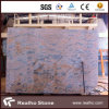 Nuovo Apollo Beige Marble Slab con Good Quality