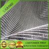 Coperchi agricoli dell'anti maglia di plastica della grandine