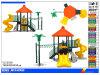 оборудование игр парка 2014amusement Toys фабрика