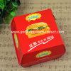 [وهولسلس] أعادوا [كرفت ببر] وجهة صندوق طعام آمنة ورقيّة شطيرة لحميّة صندوق