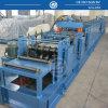 Máquina perfurada da folha de metal do CE