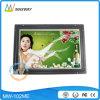 高リゾリューション10.1インチの開いたフレームのフラッシュ台紙LCDデジタル表示装置(MW-102ME)